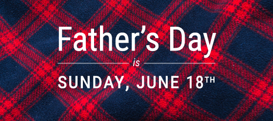 banner-fathers-day