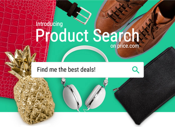 bg-product-search-top